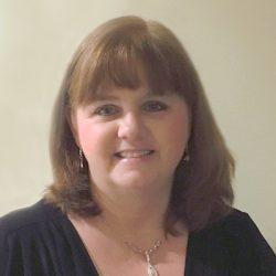 Bonnie Benesch