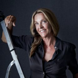 Lena Munther