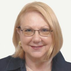 Shirley Wayne