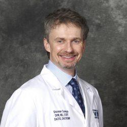 headshot-dr-sherman-canapp